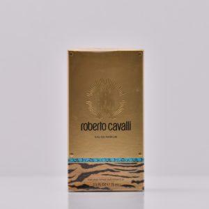 Parfum Roberto Cavalli - Women - Signature 30 ML apa de parfum, pentru femei (Copiat)