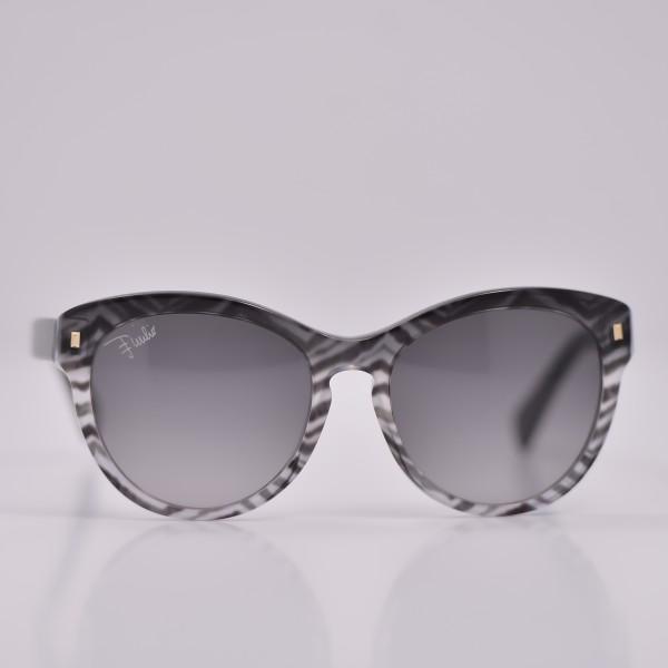 Ochelari de soare - Emilio Pucci EP735S 006