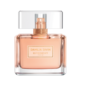 Parfum Givenchy Dahlia Divin 50 ML Apa de Toaleta