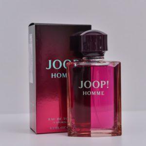 Parfum Joop Homme 75 ML apa de toaleta