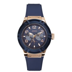 Ceas Guess JET SETTER W0571L1 - New Collection 2015