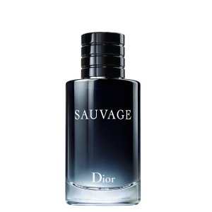 Parfum Dior Sauvage apa de toaleta