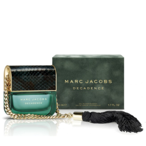 Parfum Marc Jacobs Decadence apa de parfum