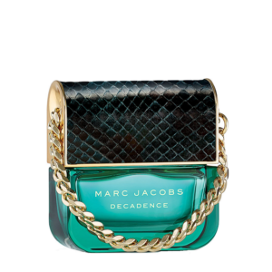 Parfum Marc Jacobs Decadence