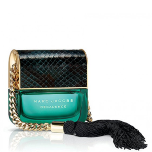 Parfum Marc Jacobs Decadence 100 ML apa de parfum