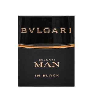 Parfum BVLGARI Man In Black 30 ML apa de parfum