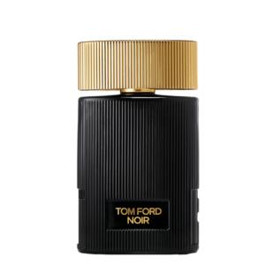 Parfum Tom Ford Noir Pour Femme 100 ML Apa de Parfum