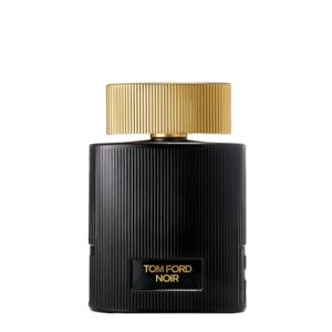 Parfum Tom Ford Noir Pour Femme 50 ML Apa de Parfum