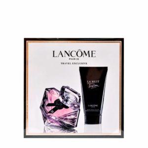 Parfum Lancome La Nuit Tresor SET 50 ML Apa De Parfum