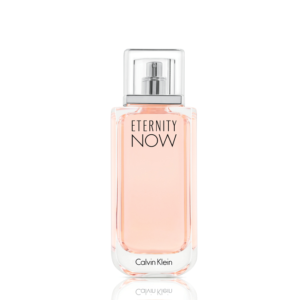 Calvin Klein Eternity Now Apa de Parfum