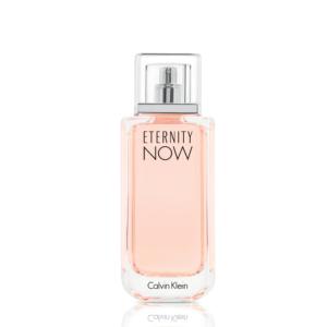 Calvin Klein Eternity Now Apa de Parfum