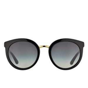 Ochelari de soare Dolce Gabbana DG 4268 501