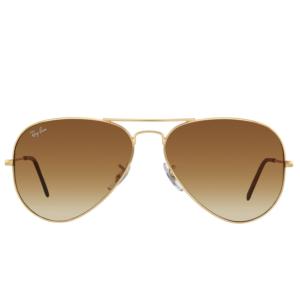Ochelari de soare Ray Ban RB 3025 001 51