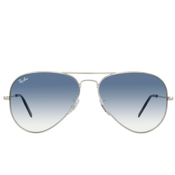 Ochelari de soare Ray Ban RB 3025 003 3F