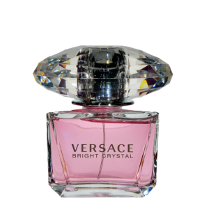 Parfum Versace Bright Crystal apa de toaleta
