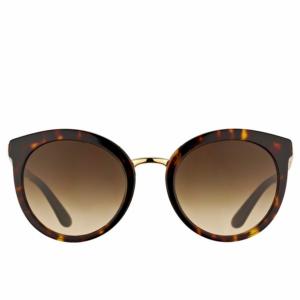 Dolce Gabbana DG 4268 501 13