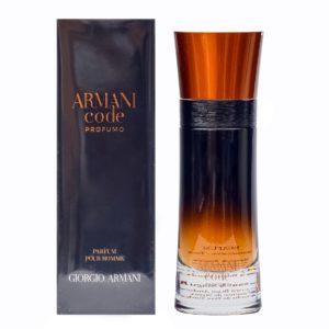 Parfum ARMANI Code Profumo 110 ML apa de parfum