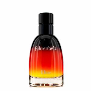 Parfum Dior Fahrenheit Parfum