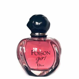 Parfum Dior POISON GIRL apa de parfum