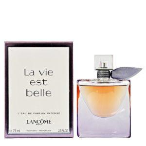 Parfum Lancome La Vie Est Belle Intense apa de parfum