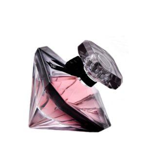Parfum Lancome La Nuit Tresor Apa de parfum