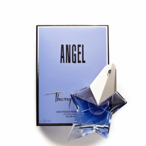 Parfum THIERRY MUGLER Angel