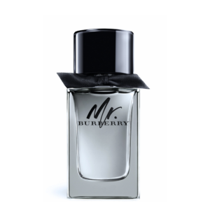 Parfum Burberry Mr Burberry apa de toaleta