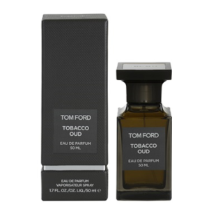 Parfum Tom Ford Tobacco Oud 50 ML apa de parfum