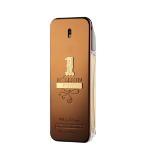 Paco Rabanne 1 Million Prive 100 ML apa de parfum