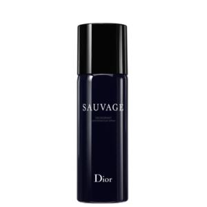 Deodorant Dior Sauvage