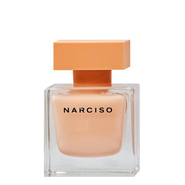 Parfum Narciso Rodriguez Narciso Poudree 90 ML Apa de Parfum