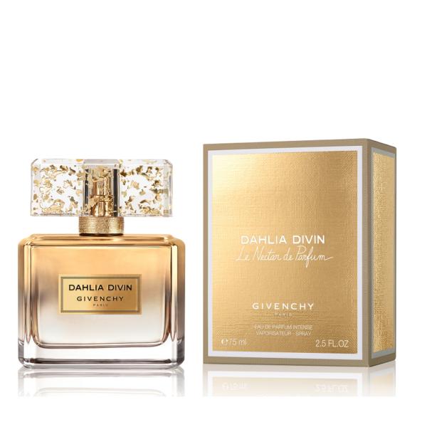 Parfum GIVENCHY Dahlia Divin Le Nectar