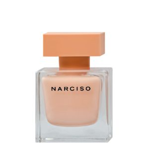 Parfum Narciso Rodriguez Poudre apa de parfum