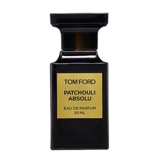 Parfum Tom Ford Patchouli Absolu