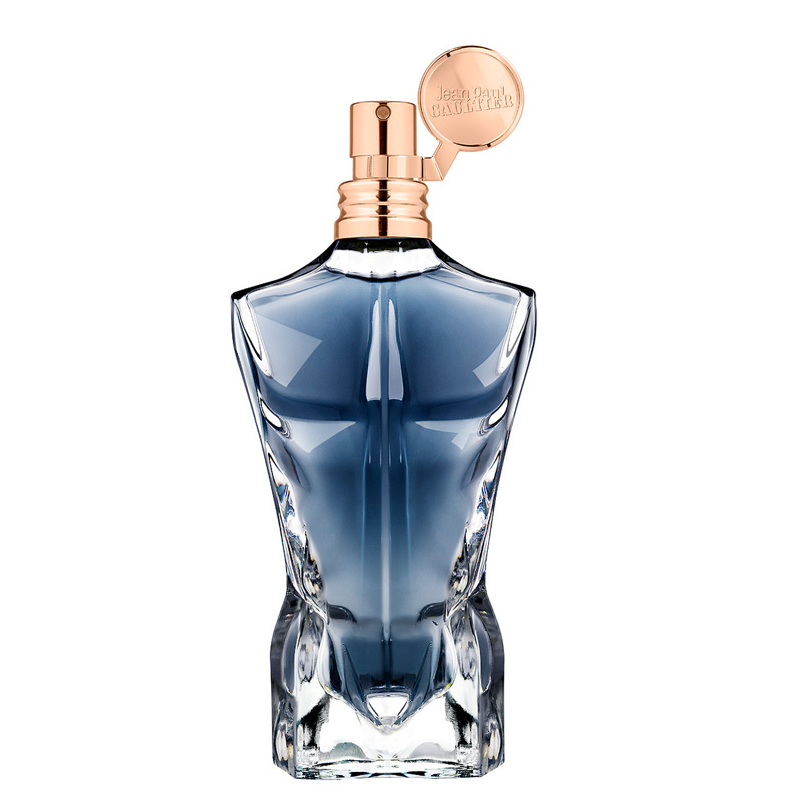 Essence Paul Ml Male Le Parfum De Apa 75 Jean Gaultier NZwn0X8OPk