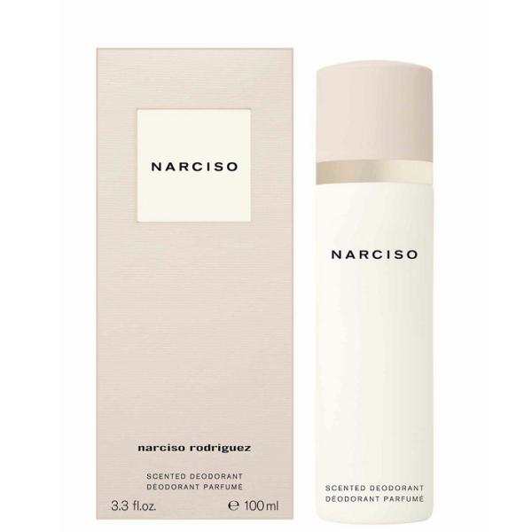 Narciso Rodriguez Narciso Deodorant Spray