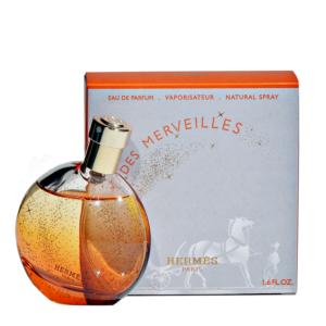 Parfum HERMES Elixir des Merveilles 100 ML apa de parfum