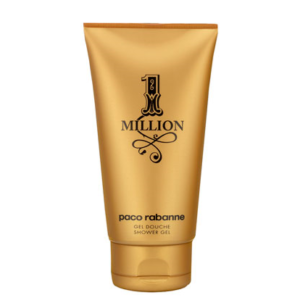 Paco Rabanne 1 Million Gel Dus
