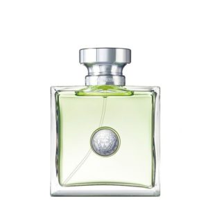 Parfum Versace Versense Apa de Toaleta