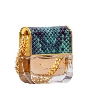 Parfum Marc Jacobs Divine Decadence 30 ML apa de parfum