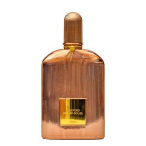 Parfum Tom Ford Orchid Soleil apa de parfum