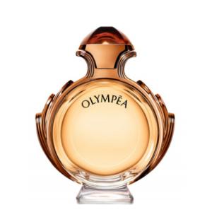 Parfum Paco Rabanne Olympea Intense
