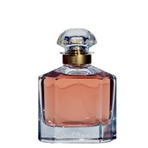 Parfum Guerlain Mon Guerlain apa de parfum