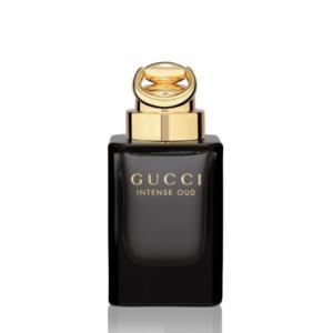 Parfum Gucci Intense Oud 90 ML Apa de Parfum