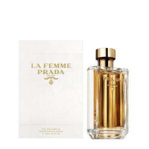 Parfum PRADA La Femme 100 ML