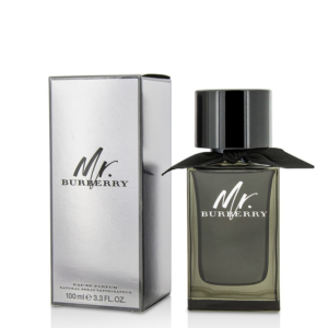 Parfum Burberry Mr Burberry 100 ML apa de parfum