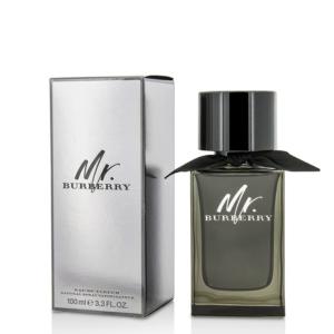 Parfum Burberry Mr Burberry 100 ML apa de parfum