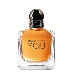 Parfum Emporio Armani Stronger With You apa de parfum