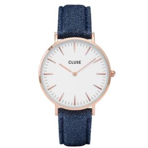 Ceas CLUSE La Boheme CL18025