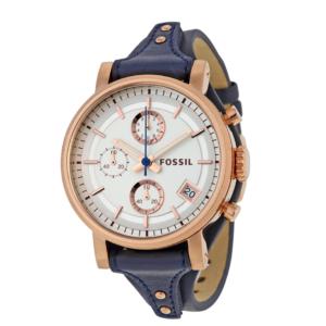 Ceas Fossil Original Boyfriend ES3838